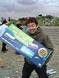 20040628_kyouoka.jpg
